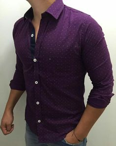 Diesel Mens Shirts, Sweaters, How To Wear, Outfits, Clothes, Dresses, Women, Fashion, Men Clothes