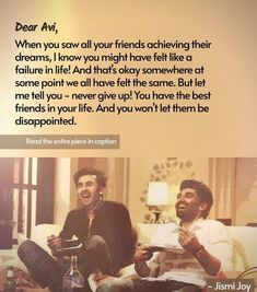 Bff Quotes, Best Friend Quotes, People Quotes, Movie Quotes, Friendship Quotes, True Quotes, Friendship Shayari, Good Thoughts Quotes, Good Life Quotes