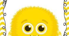 Classroom Organization, Tweety, Pikachu, Colors, Character, Ideas, Preschool Colors, Preschool Printables, School Decorations