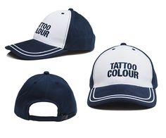 รับผลิตหมวกแก๊ปหลากหลายสี หลายแบบตามที่ลูกค้าต้องการ หมวกแก๊ปสั่งทำ ผลิตด้วยโรงงานผลิตหมวกมืออาชีพ ออกแบบสกรีนโลโก้ครบวงจร ติดต่อสอบถามสั่งผลิตได้ที่ Fastcap        1. Tel : 087-712-1555 / 085-668-9991 2. E-mail : pmm1555@gmail.com 3. Line ID : sunmate99 **เพื่อความรวดเร็วในการเสนอราคา ลูกค้าสามารถศึกษาข้อมูลในเว็บไซต์หรือสอบถามไลน์ได้เลยนะคะ ขอบพระคุณค่ะ    #รับทำหมวก