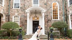 Estates of Sunnybrook (Mansion Weddings Toronto). Estates of Sunnybrook is a Toronto-based wedding and social event venue dedicated to making your occasion, whether small. Wedding Venues Toronto, Toronto Wedding Photographer, Unique Wedding Venues, Outdoor Wedding Venues, Event Venues, Unique Weddings, Wedding Ideas, Multicultural Wedding, Indoor Ceremony