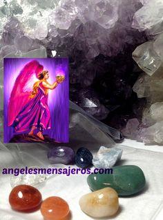 los angeles y los cuarzos,propiedades de los cuarzos,cuarzo del angel, cuarzos de los angeles