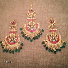 Trendy eye design all seeing Ideas Pakistani Jewelry, Indian Wedding Jewelry, Bridal Jewelry, Gold Jewelry, Jewelery, Daisy Jewellery, Indian Accessories, Indian Earrings, Imitation Jewelry