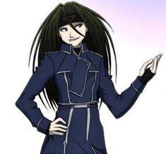 K Project Anime, Hiromu Arakawa, Homunculus, Fullmetal Alchemist Brotherhood, Yandere Simulator, Kokoro, Jealousy, Anime Style, Otp