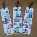Just added my InLinkz link here: http://www.simonsaysstampblog.com/september-2014-card-kit-gallery/