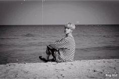 𝐛𝐭𝐬⁷ 𝐣𝐮𝐧𝐠𝐤𝐨𝐨𝐤 fan acc ツ ( Bts Taehyung, Bts Jimin, Jikook, K Pop, Bts Love, Bts Funny Videos, Jimin Wallpaper, Bts Video, Bts Edits