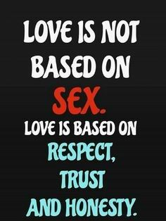 Love Is Not Based On Love Memes For Him Love Memes Sweet Love Memes