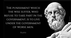 WIST - Plato | Republic, Book 1, 347c Dont You Know, Book 1, Quotations, Sayings, Live, Men, Lyrics, Guys, Quotes