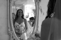 coastsidecouture.com | The Perry House | Jo Ann Manolis Photography | Coastside Couture Weddings and Events