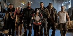 When Suicide Squad 2 Will Probably Get Off The Ground, According To Joel Kinnaman #FansnStars