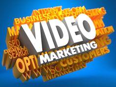 watch the best online videos here