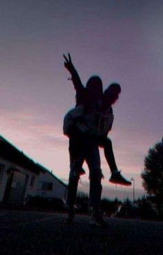Best Couple Pictures, Cute Couples Photos, Best Friend Pictures, Cute Couples Goals, Romantic Couples, Best Friends Aesthetic, Couple Aesthetic, Aesthetic Pictures, Couple Photography