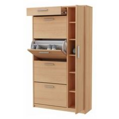 Filing Cabinet, Facebook, Storage, Furniture, Home Decor, Purse Storage, Decoration Home, Room Decor, Larger