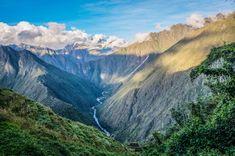 40 images of Peru we can't stop looking at | Matador Network