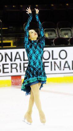 Roller Skating, Ice Skating, Ice Dance Dresses, Gym Leotards, Skate Wear, Figure Skating Dresses, Dance Costumes, Harajuku, Ballet Skirt