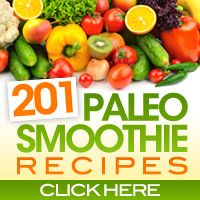 201 Delicious Paleo Diet Smoothie Recipes have to check if these are all paleo-approved Paleo Smoothie Recipes, Smoothie Diet, Healthy Smoothies, Paleo Recipes, Milk Smoothies, Paleo Diet Benefits, Paleo Diet Breakfast, Healthy Eating, Keto