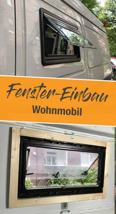 Wohnmobil Fenster einbauen – Einbauanleitung und Kosten Best Picture For vanlife zeichnung For Your Taste You are looking for something, and it is going to tell you exactly what you are looking for, and you … Pickup Camping, Van Camping, Zion River Resort, Do It Yourself Camper, Diy Van Conversions, Camper Conversion, Palm Springs Resorts, Best Rv Parks, Hymer