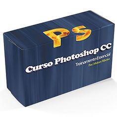 Aprender a usar o Adobe Photoshop de forma eficiente e eficaz é a melhor maneira de deixar suas imagens com o mais alto grau de profissionalismo.