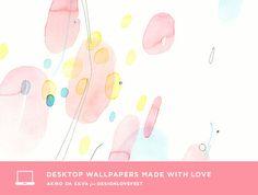 dress your tech | designlovefest