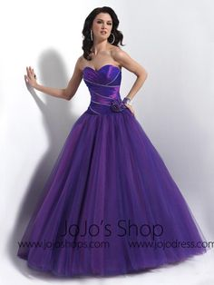 Shop for prom and formal dresses at PromGirl. Formal dresses for prom, homecoming party dresses, special occasion dresses, designer prom gowns. Sweet 16 Dresses, Pretty Dresses, Beautiful Dresses, Cheap Evening Dresses, Cheap Prom Dresses, Formal Dresses, Dresses Dresses, Dress Prom, Homecoming Dresses