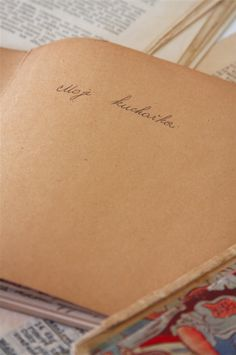 the fawn brook inn cookbook
