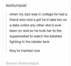 What a love history - Imgur