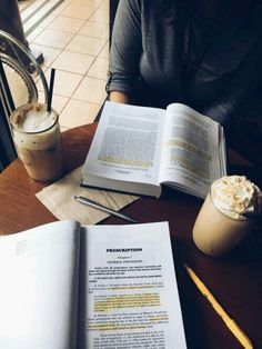 Discovered by Find images and videos about book, coffee and motivation on We Heart It - the app to get lost in what you love.