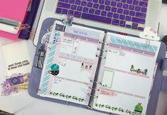 Free Weekly Plan Design Planner Organization, Planner Pages, Plan Design, How To Plan, Free, Day Planners