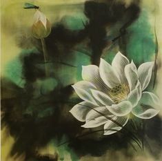 Chinese Brush Painting – Lotus & Water Birds 9th & 10th March 2018 SKU: MC090318-12 £170.00 Tutor: Maggie Cross ​Use traditional Chinese painting materials and techniques to create compositions of lotus flowers and water birds in the freestyle so typical of Chinese painting. The tutor will demonstrate how to hold and manipulate the brush to paint a variety of strokes and how to load it with several colours or tones giving your pictures a lively vitality.