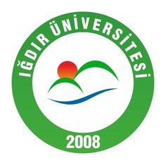 Iğdır Üniversitesi 7 Akademik Personel Alacak