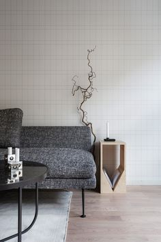 Geometric shapes and patterns - via cocolapinedesign.com