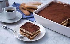 how to do a perfect italian Tiramisu Italian Tiramisu, Italian Desserts, Italian Recipes, Fish Recipes, Sweet Recipes, Cake Recipes, Lady Fingers Dessert, Pastry Cake, Recipes From Heaven