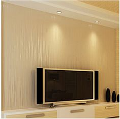Incredible Barato Modern 3D Papel De Parede De Tijolos Pvc Impermeavel Rolo Largest Home Design Picture Inspirations Pitcheantrous