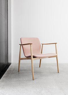 Butterfly Lounge Classic   Magnus Olesen   Funktionelle designmøbler af høj kvalitet