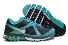 www.shoecapsxyz.com #wholesale cheap nike air max 2015  shoes #nike#shoes#sale#online#high#cheap#wholesale #US$ 62