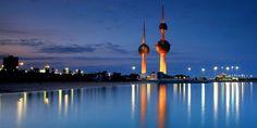 طريقة معرفة توفر الشحن المباشر من امازون إلى الكويت