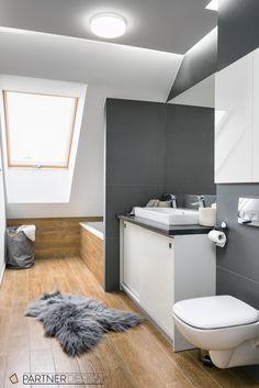 Moderne Badezimmer Von Partner Design