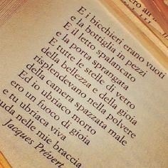 Ubriachi #prevert #love #drunk - @vyrtuosa- #webstagram