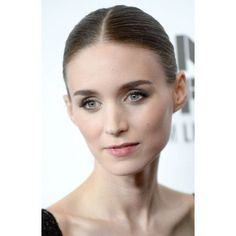 Rooney Mara At Arrivals For Carol Premiere At The 53Rd New York Film Festival (Nyff) Canvas Art - (16 x 20)