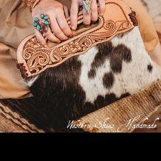 Https://www.westernskieshandmade.com