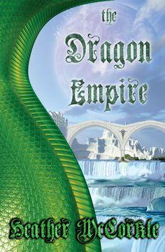 Author Heather McCorkle: My Books  http://heathermccorkle.blogspot.co.uk/p/my-books.html