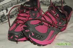 Nastat Dream Shoes, Hiking Boots, Fashion, Moda, Fashion Styles, Fashion Illustrations