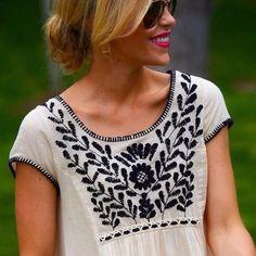 Midi Dress With Sleeves, Long Sleeve Midi Dress, T Shirt, Tops, Dresses, Women, Fashion, Tunic Dresses, Blouse Models