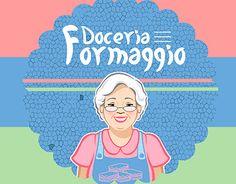"Check out new work on my @Behance portfolio: ""Identidade Visual Doceria Formaggio + Mídias Sociais"" http://be.net/gallery/47754489/Identidade-Visual-Doceria-Formaggio-Midias-Sociais"
