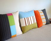 Quilts Made Modern by Barbara Perrino by bperrino on Etsy