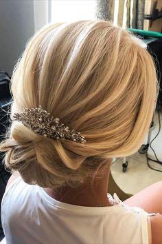 Blond, Praha, Make Up, Hairstyles, Fashion, Recipes, Haircuts, Moda, Hairdos