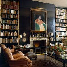 http://www.jamb.co.uk/blog/antique-dealers-master-decorators/ Our new blog entry. Inspiration taken from the new book on Geoffrey Bennison by Gillian Newberry published by Rizzoli