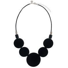 Aarikka - Necklaces : Oona necklace