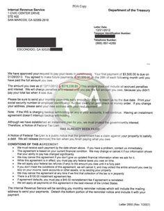 IRS Tax Relief  Escondido, California  mmfinancial.org