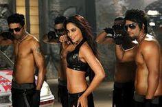 Song: Kya Raaz Hai  Singer: Zubeen, Shreya Ghoshal Starcast: Emraan Hashmi, Esha Gupta, Bipasha Basu Movie: Raaz 3 Music Director: Jeet Gannguli  Lyrics: Kumaar Music Label: T-Series